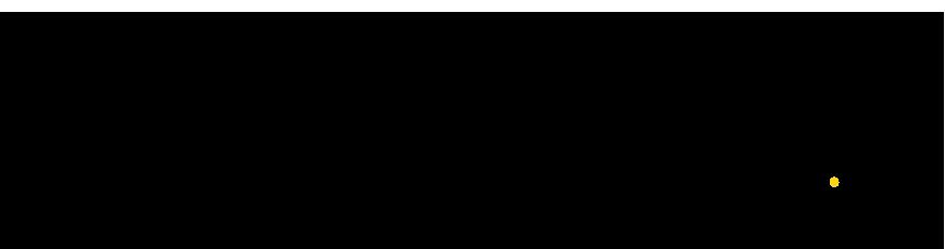 Karta Arlanda Inrikes.Parkering Arlanda Benstockens Langtidsparkering Hem